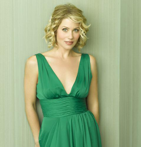 christina applegate oops