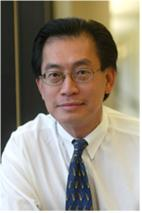 Chi Dang, M.D., Ph.D. The Johns Hopkins Family Professor in Oncology Research; Professor of Medicine, Cell Biology, Oncology and Pathology; and Vice Dean for Research, School of Medicine