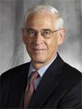John Mendelsohn, M.D., President, The University of Texas M.D. Anderson Cancer Center