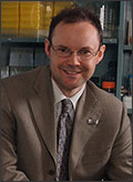 Dr. David Huntsman