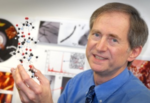 Dr. Peter Sadler