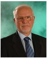 Juergen Engel, Ph.D., President & CEO, AEterna Zentaris