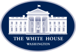 WhiteHouse-Logo