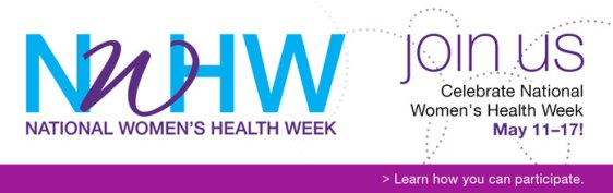 NWHW1 logo