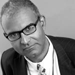 Professor Hani Gabra