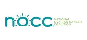 NOCC - Logo